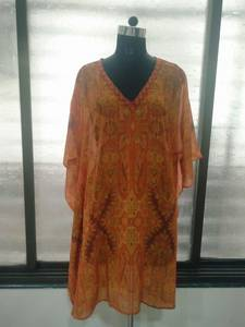 Wholesale collection: Gorgeous Outfit for Summer Collection Best Kaftans Online