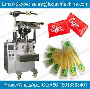 Wholesale ketchup packing machine: Automatic Ketchup Sause Sachet Packing Machine, Packing Machine Supplier, Google Searching Todaymach
