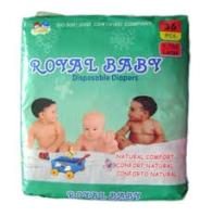 Sell DISPOSABLE BABY DIAPERS,BABY WIPES,BABY NAPPIES