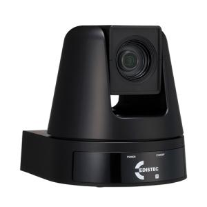 Wholesale Other Surveillance Products: Edistec1080p X20 Full HD Ptz Camera for Conference Broadcasting with Panasonic Sensor 20