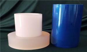 Wholesale Plastic Nets: Fully Degradable Plant Grafted Insect Tape