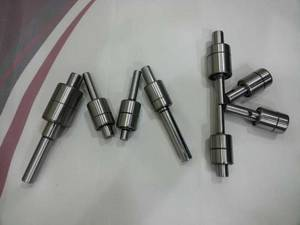 Wholesale auto: Auto Water Pump Shaft Bearing