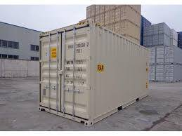 Wholesale ship: Used Shipping Containers