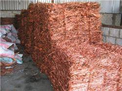 Wholesale millberry copper: High Quality COPPER WIRE SCRAP/COPPER MILLBERRY 99.9%