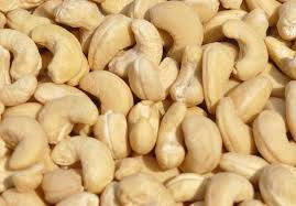 Wholesale high quality cashew nuts: White Whole Cashew Nut Wholesales Price W240 High Quality