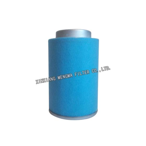 Sell Replacement Atlas Oil Separator 2911006800 for Screw Air Compressor Parts