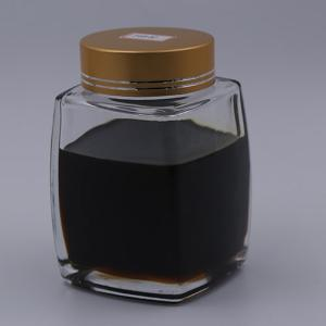 Wholesale lubricant additives: Lubricant Agent Marine Cylinder Oil Additive Package