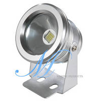Outdoor led spotlight with rf wireless led controllerid6899385 see larger picture outdoor led spotlight with rf wireless led controller mozeypictures Gallery