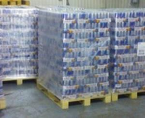 Wholesale monster energy drinks: Redbull Energy Drink/Monster/V Energy Drink for Bulk Supply
