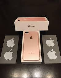 Wholesale iphone paypal: Paypal....Free Shipping..Apples Iphones 8_8  256gb Brand New