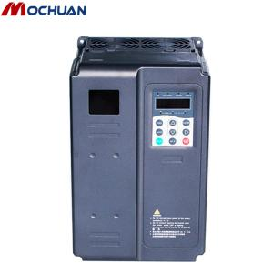 Wholesale 160kw frequency inverter: 3 Phase Frequency Inverter VFD Motor Control