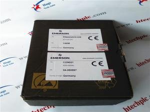Wholesale Other Electronic Components: Epro PR9268/301-100 PR9268/302-000 New