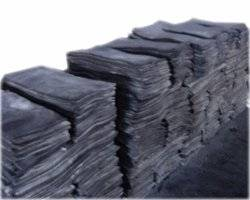 Wholesale reclaimed rubber: Butyl Tube Reclaim Rubber