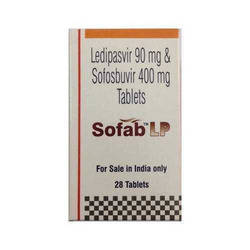 Wholesale packing box: Sofab Lp