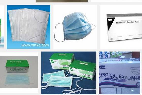 Sell gloves,latex glove,medical glove,surgical glove,household glove,