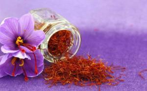 Wholesale saffron: Saffron