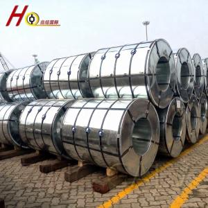 Wholesale hot dip galvanized steel: High Quality Coil and Sheet Hot-dip Galvanized Steel