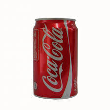 Wholesale coca cola 330ml: Coca Cola  330ml Cans and  500ml Bottles