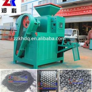 Wholesale press ball making machine: For Sale Anthracite Coal Roller Press Ball Making Machine and Briquetting Machine