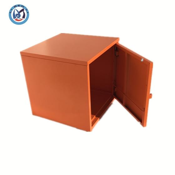 Sell Office Furniture Storage File Cabinets