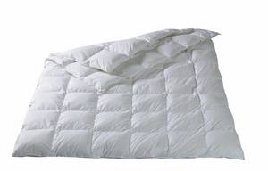 Wholesale down comforter: Down Comforter Four Seasons Full Down Comforter