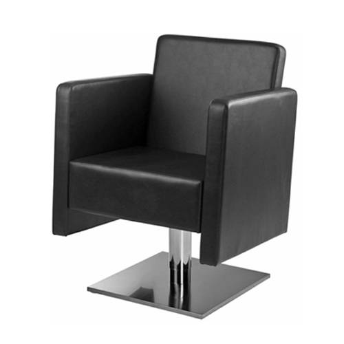 Sell Styling Chair barber chair hairdressing furniture all purpose chair