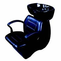 Sell Hair Salon Shampoo Chair Backwash Beauty Equipment