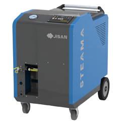 Wholesale car washing machine: Steam Car Wash Machine,Steam Car Cleaning,Steam Cleanser