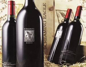 Wholesale oem: Wine From Chile OEM Quality, Price and Service.