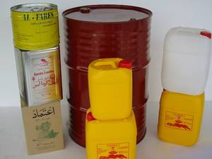 Wholesale refined palm oil: Refined and Crude Red Palm Oil