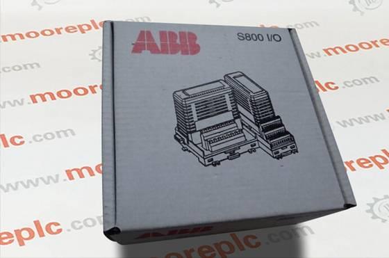 Sell Original H B Contronic Module XN06 XN 06 ABB SWEDEN