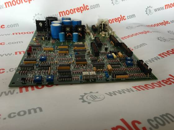 Sell FACTORY SEAL CPU Module IC698CRE030 General Electric
