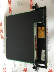 Wholesale electrical: In Stock INSPECTION BOARD || IS200EXAMG1A || GENERAL ELECTRIC