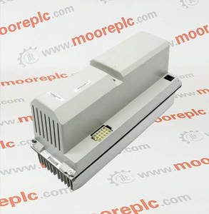 Wholesale mobile data terminal: In Stock Servo Motor 3HAC17345-1/01 ABB