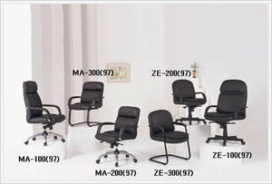 Wholesale Lobby/Reception Furniture: Master & Zealous Chair