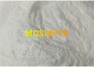 Wholesale ice cream stabilizers: 80 Mesh Oil Drilling Chemicals Xanthan Gum CAS 11138-66-2 RHODOPOL 23