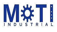 Jinan Moti Industrial Co.,Ltd