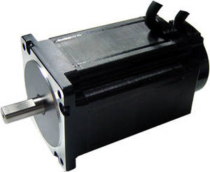Wholesale brushless dc motor: DC Brushless Motor & DC Brushless Servo Motor