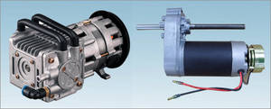 Wholesale ac induction motor: New Products