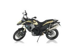 Wholesale motorcycle windshield: 2014 BMW F 800 GS Adventure Dual Sport