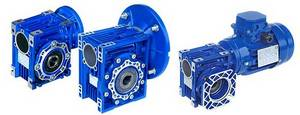 Wholesale agma cast: Citema Gearbox