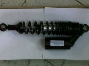 Wholesale Suspension Systems: Shock Absorber