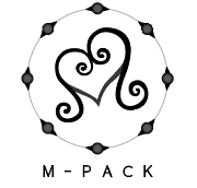M-PACK Co., Ltd.