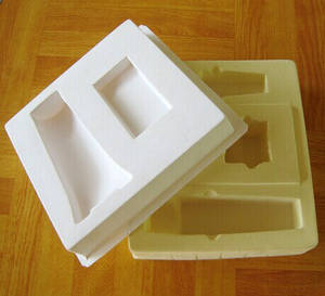 Wholesale Plastic Packaging: PET Blister, EVA Tray, Inlay