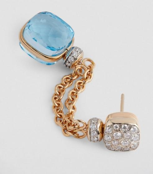 Sell Luxury Jewellery Bracelets , Earrings , Necklaces and Rings to brands.