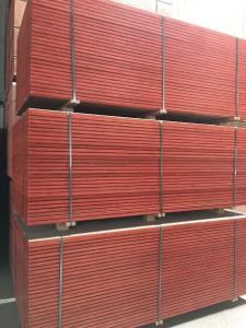 Wholesale plywood: Plywood 28mm for Container Flooring