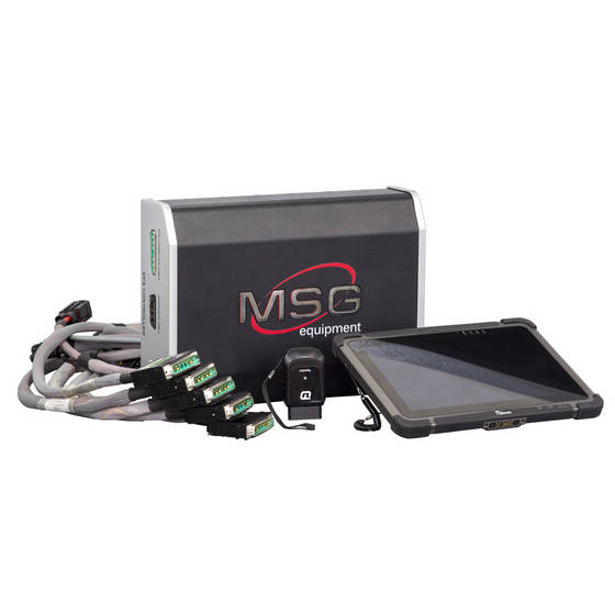 Sell MS561 EPS Controller