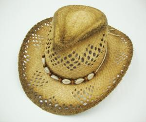 Wholesale cowboy hat: Sell Cowboy Hat,Straw Hat