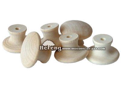 Sell Wood Turning,Wood Knob,Wood Egg,Wood Ball