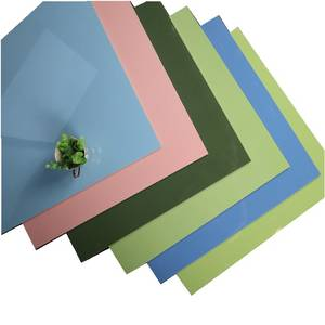 Wholesale polished tile: 600x600 Full Polished Glazed Tile